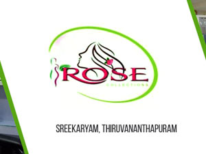 Rose Shahnaz Herbal Beauty Clinic