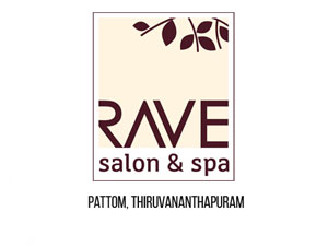 Rave Salon & spa