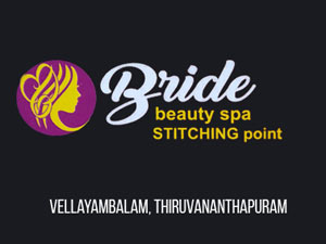 BRIDE BEAUTY SPA