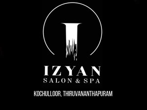 IZYAN SALOON & SPA