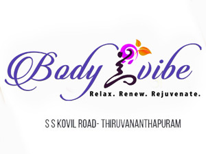 Body Vibe Medi Spa
