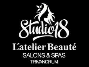 STUDIO18 by Latelier Beaute
