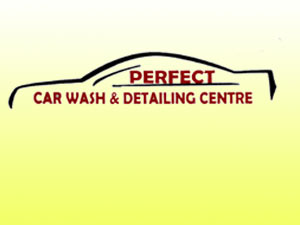 Perfect car wash & detailing centre