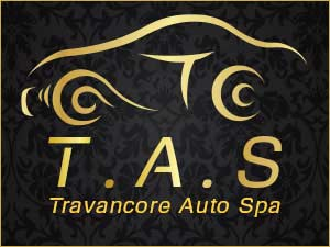Travancore auto spa